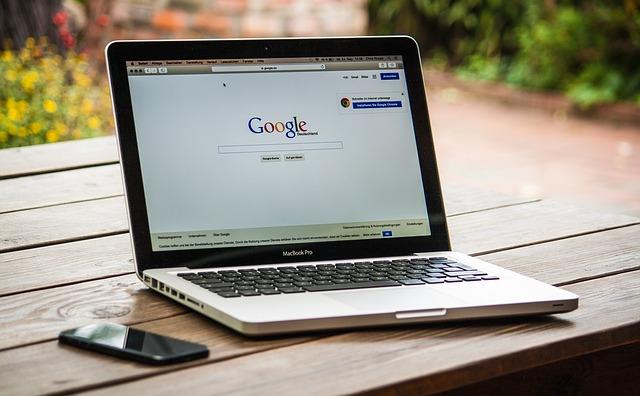 Jak zarabiać w internecie na reklamach?