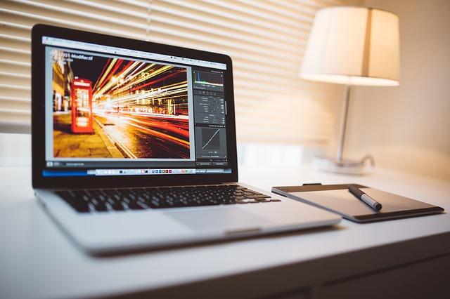 Porady i sposoby, gdzie się reklamować w internecie