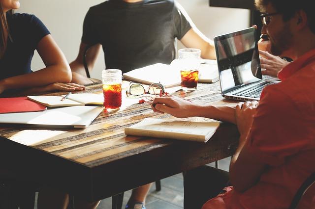 Czym jest marketing sieciowy?