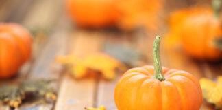 Co zrobić, by nie chorować w czasie jesieni