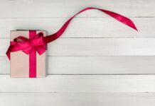 5 pomysłów na świąteczny prezent dla niej