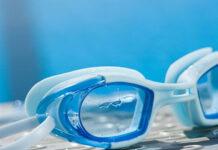 Dlaczego warto wybrać profesjonalne okulary na basen