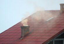 Dobry oczyszczacz powietrza jest niezbędny w sezonie grzewczym